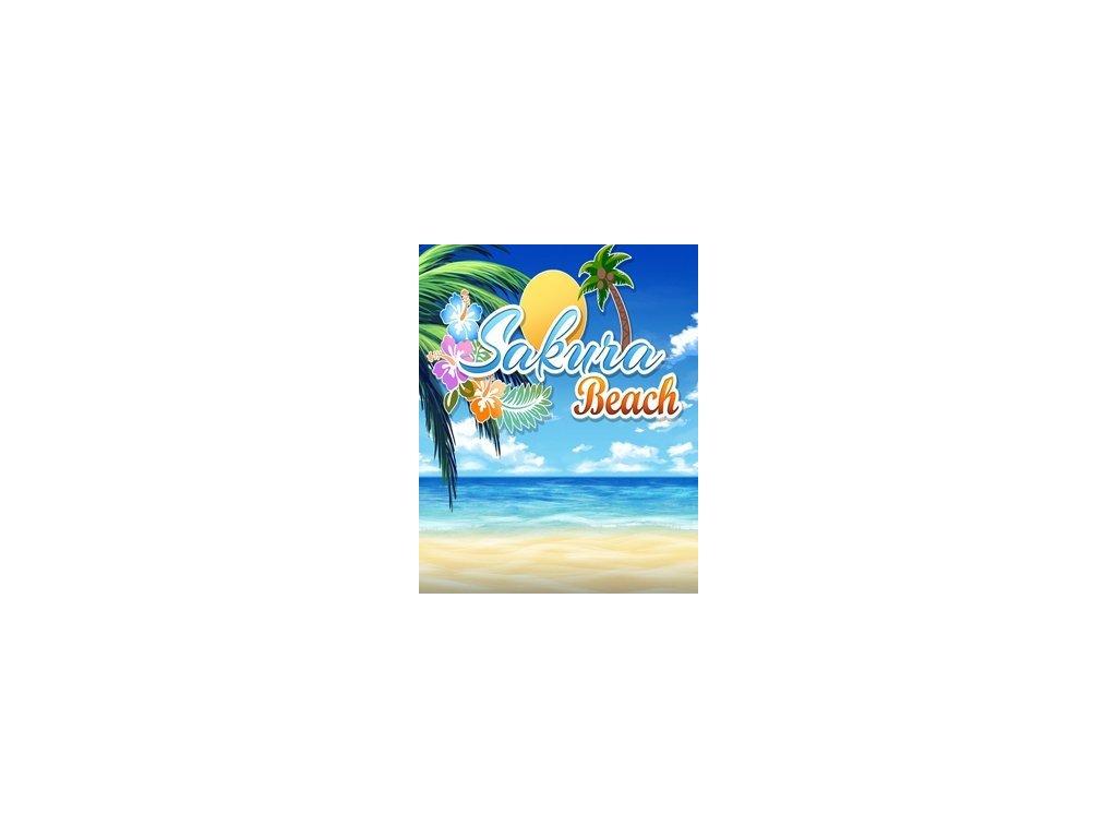 3155 sakura beach steam pc