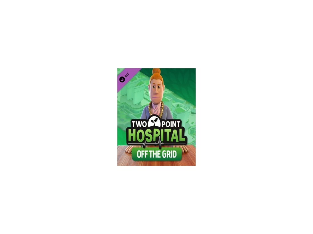 3209 two point hospital off the grid dlc steam pc