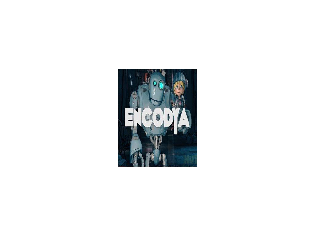 3278 encodya steam pc