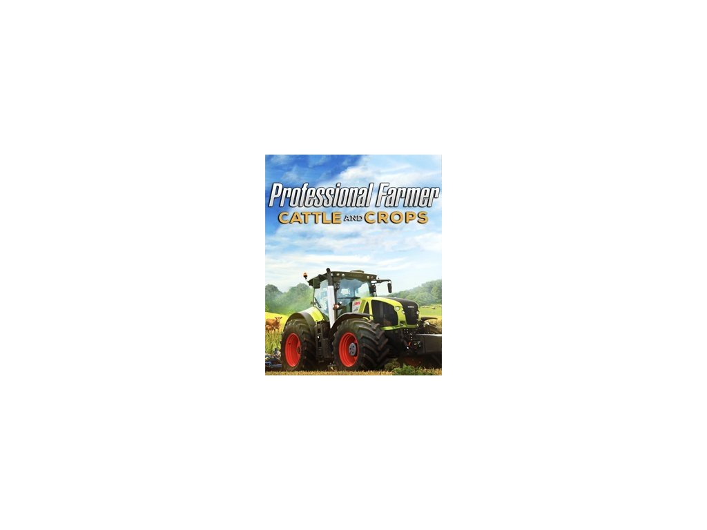 3281 professional farmer cattle and crops steam pc