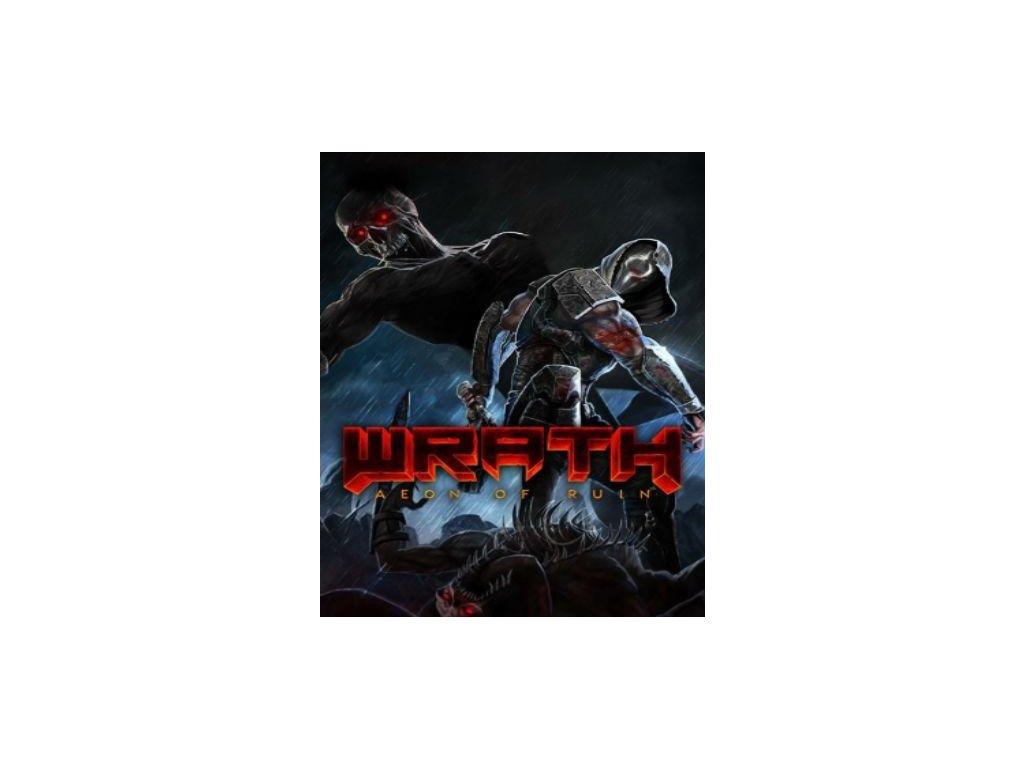 3290 wrath aeon of ruin steam pc