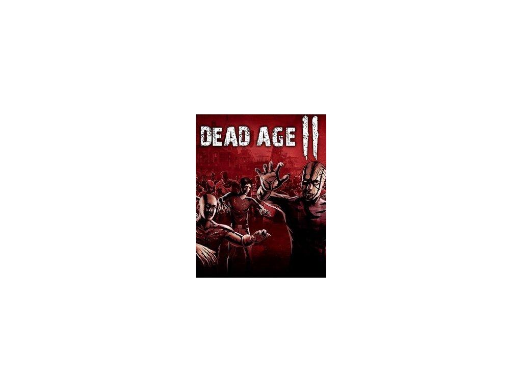 3311 dead age 2 steam pc