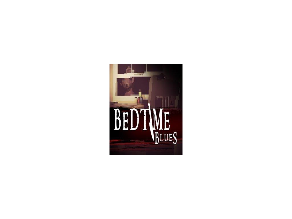 3320 bedtime blues steam pc
