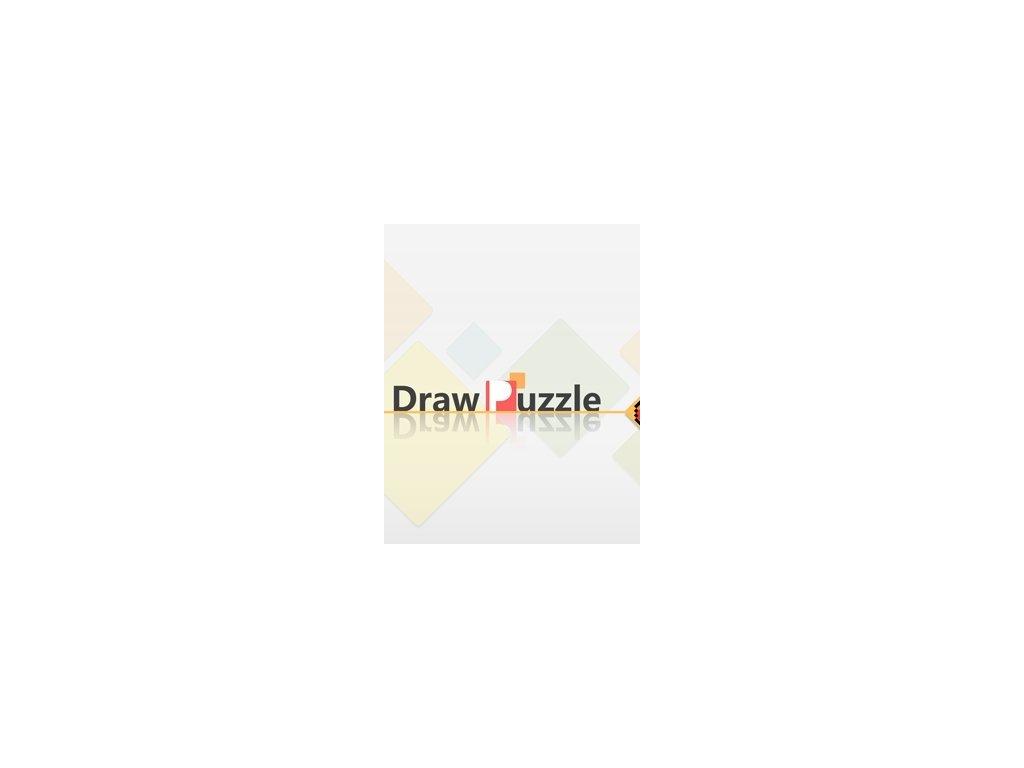 3347 draw puzzle steam pc