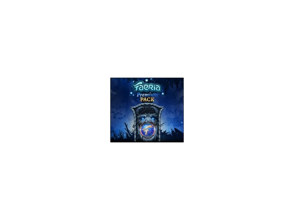 3428 faeria premium edition steam pc