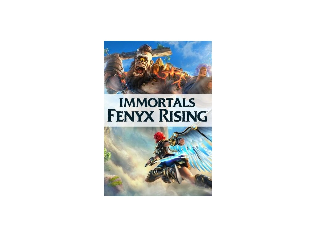 3431 immortals fenyx rising uplay pc