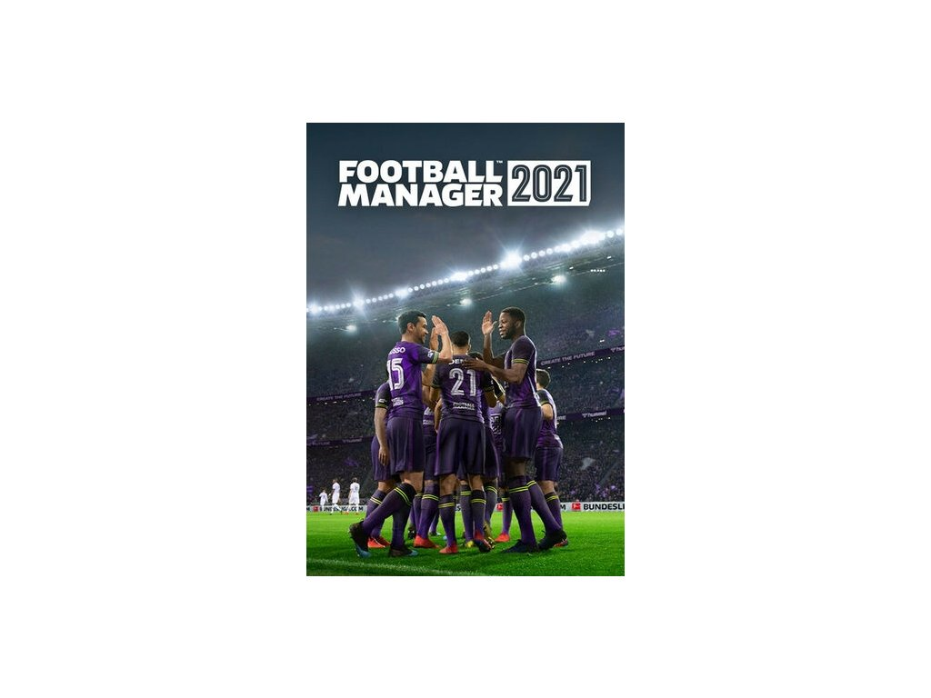 3434 football manager 2021 steam pc