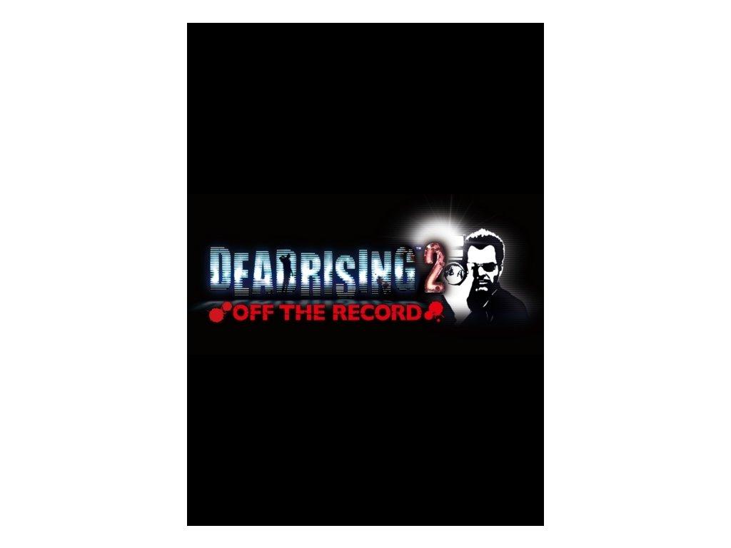 3452 dead rising 2 off the record steam pc