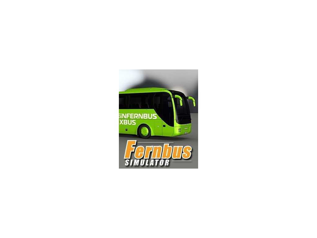 3485 fernbus simulator steam pc