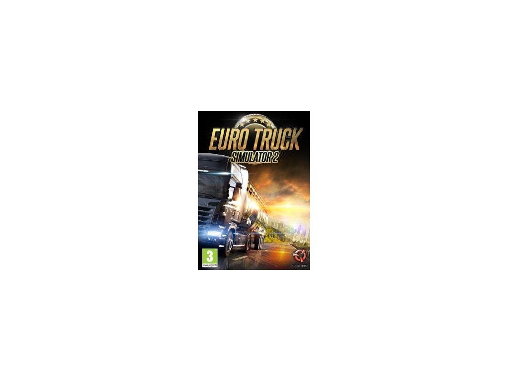 3548 euro truck simulator 2 prehistoric paint jobs pack dlc steam pc