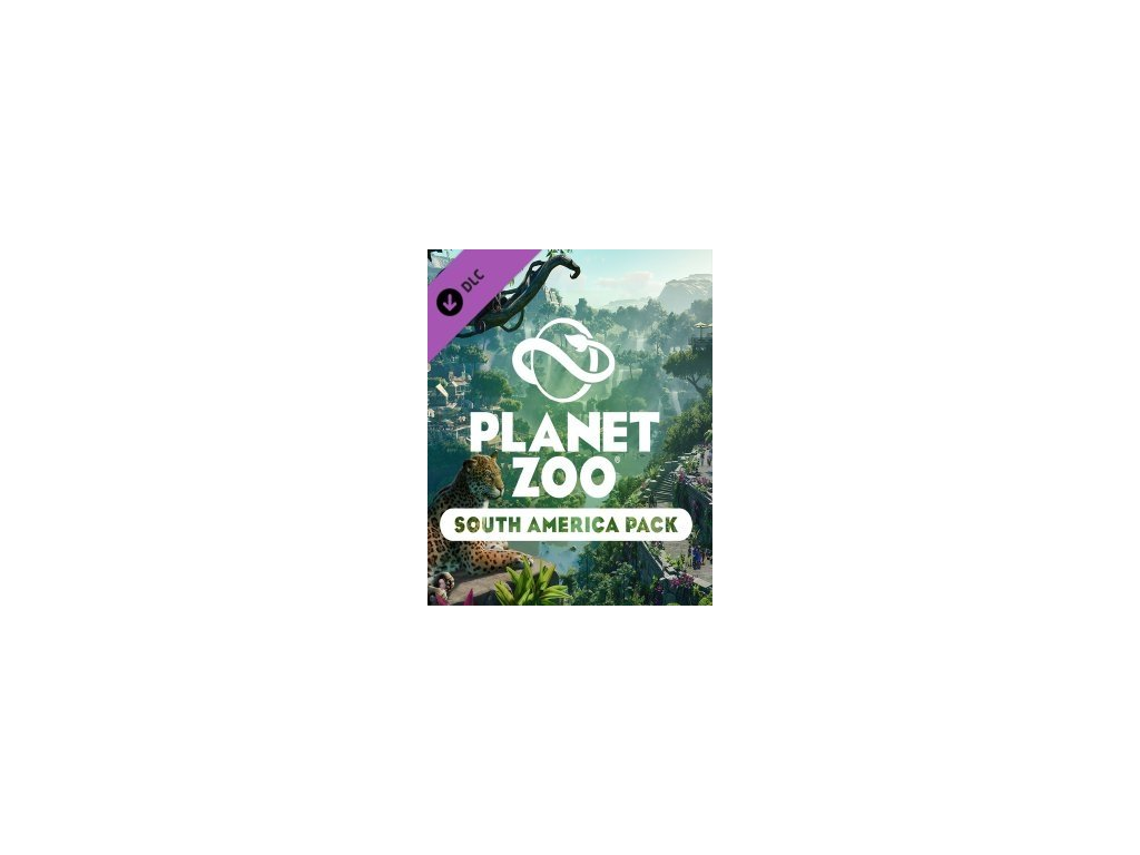 3575 planet zoo south america pack dlc steam pc