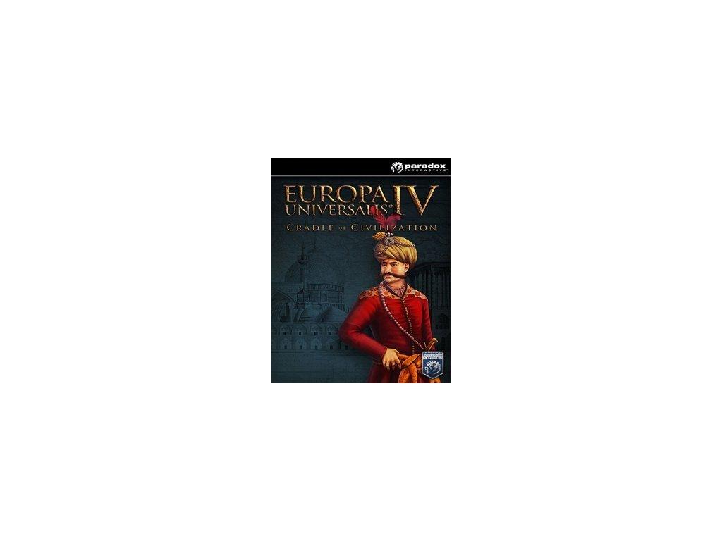 3635 europa universalis iv cradle of civilization steam pc