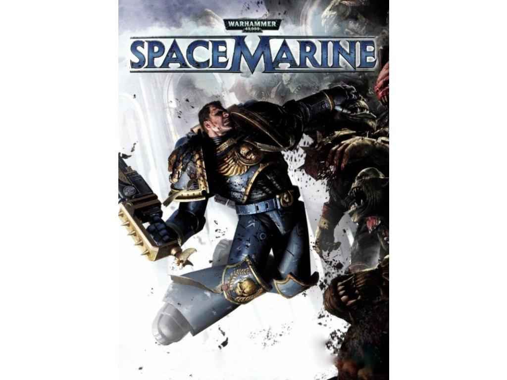 3656 warhammer 40 000 space marine dreadnought dlc steam pc