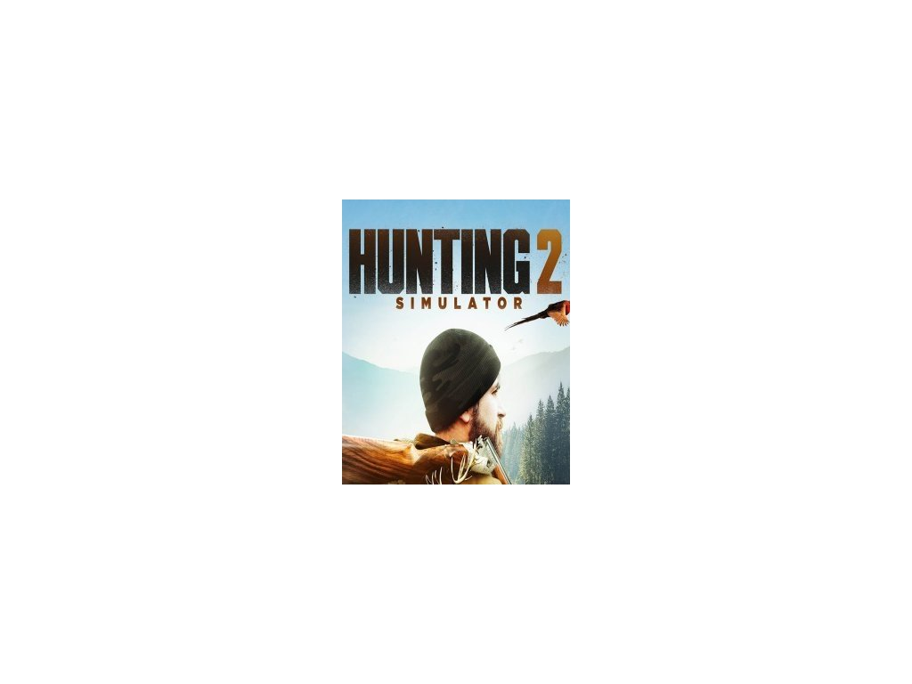 3698 hunting simulator 2 steam pc