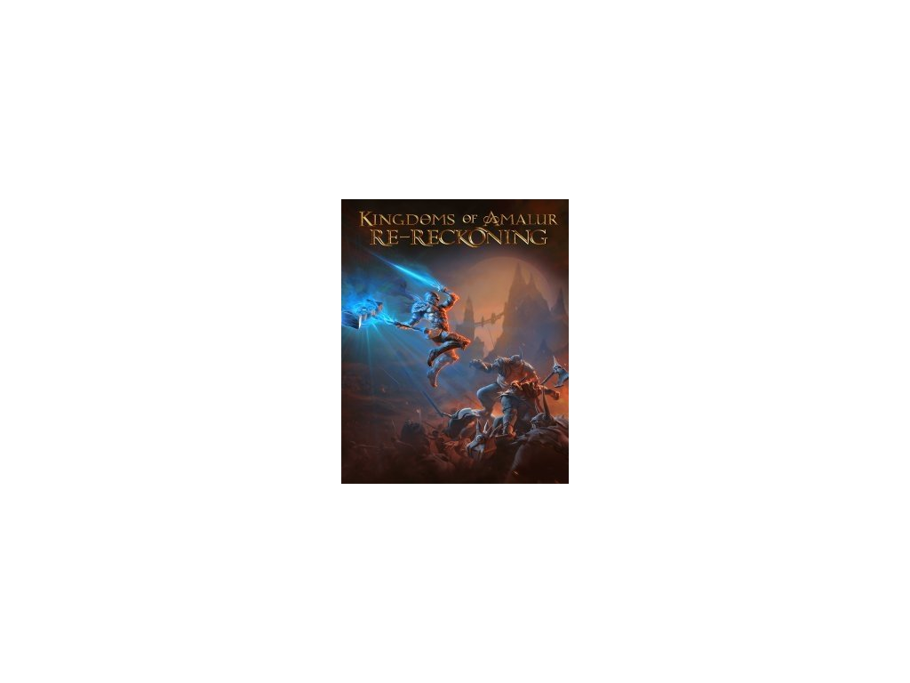 3716 kingdoms of amalur re reckoning steam pc