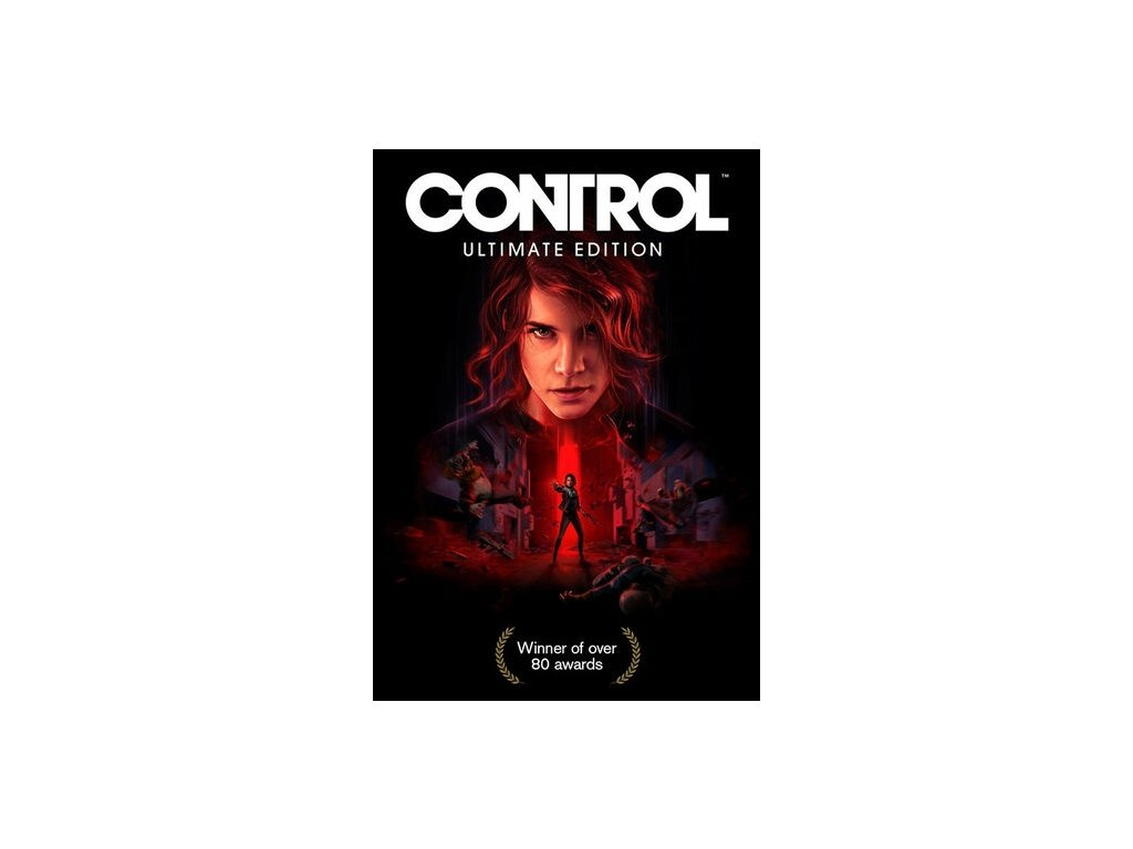 3725 control ultimate edition steam pc