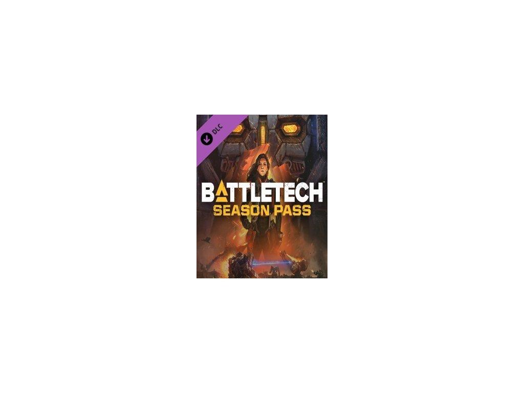 3737 battletech season pass dlc steam pc