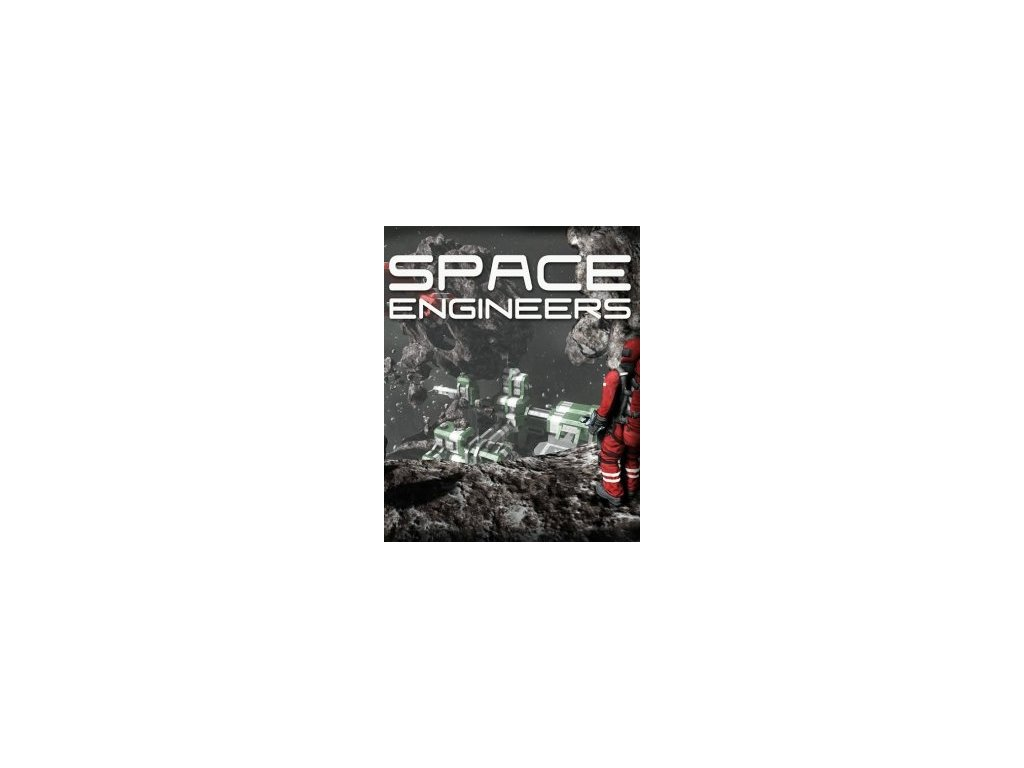 3740 space engineers steam pc