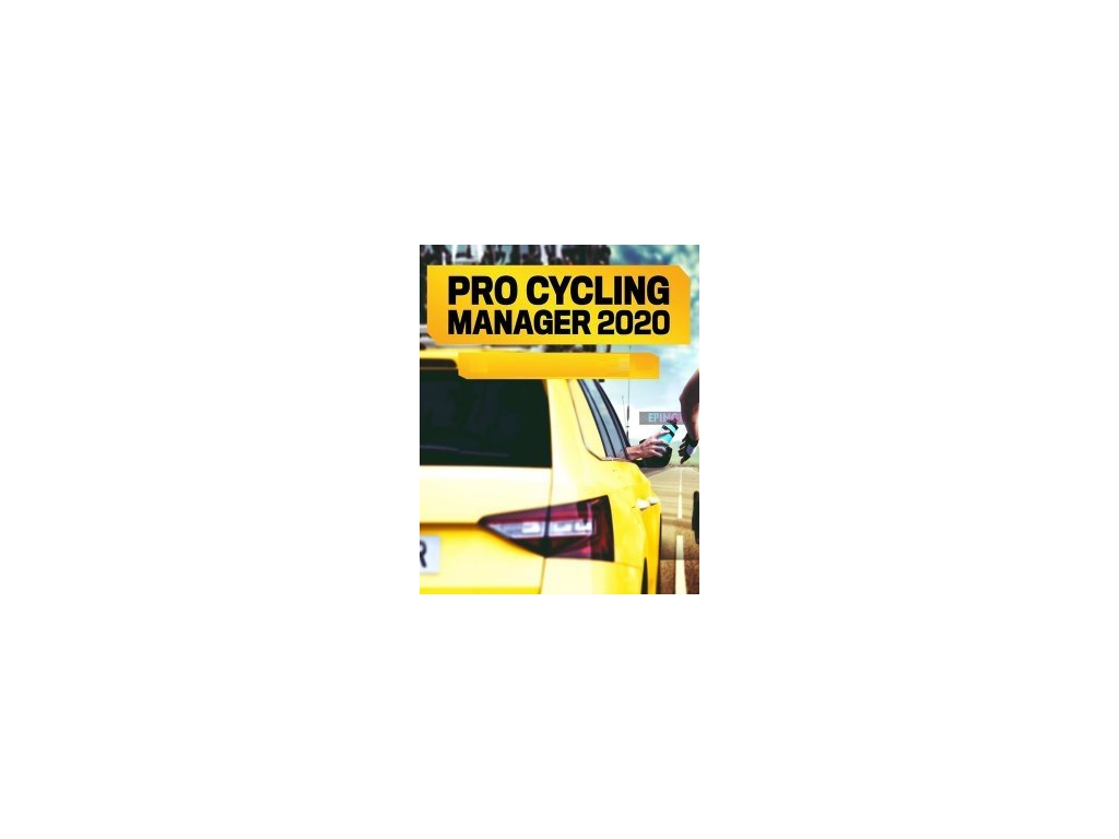 3749 pro cycling manager 2020 steam pc