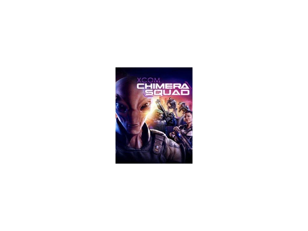 3752 xcom chimera squad steam pc