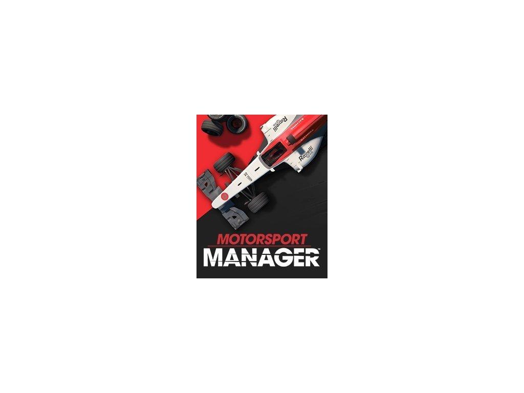 3755 motorsport manager steam pc