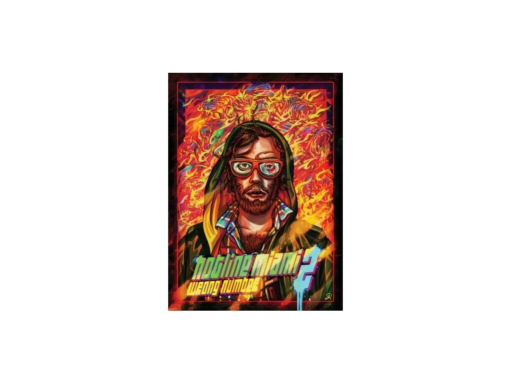 3767 hotline miami 2 wrong number steam pc