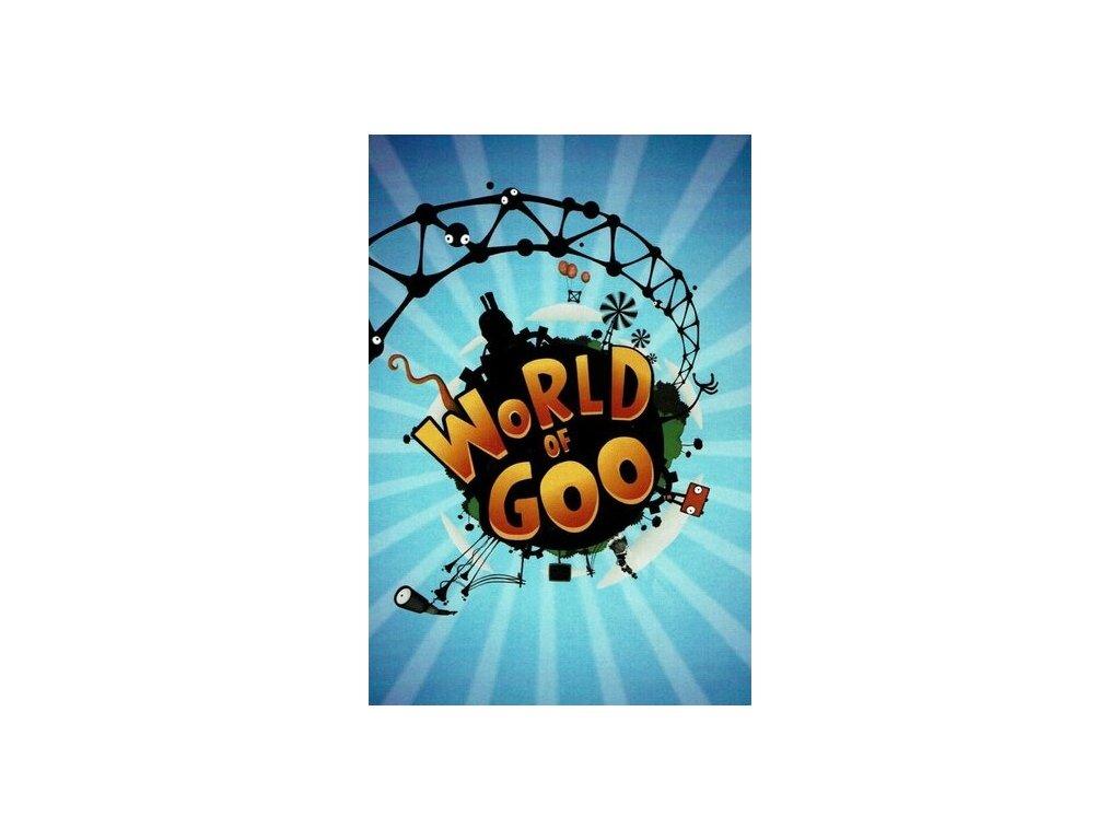 3773 world of goo steam pc