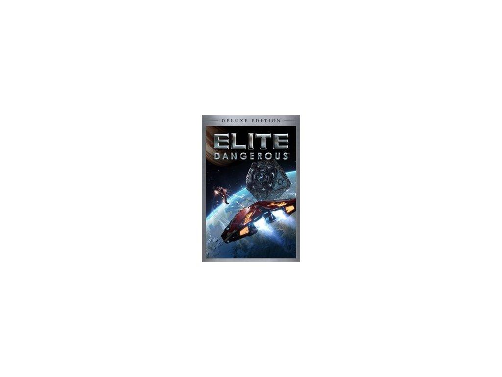 3812 elite dangerous commander deluxe edition steam pc
