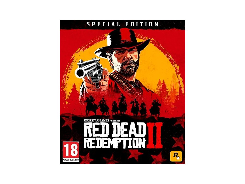 3836 red dead redemption 2 special edition social club pc