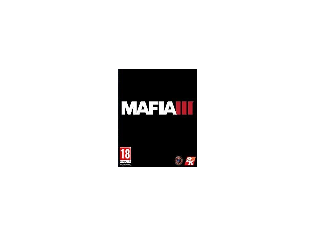 3863 mafia iii steam pc