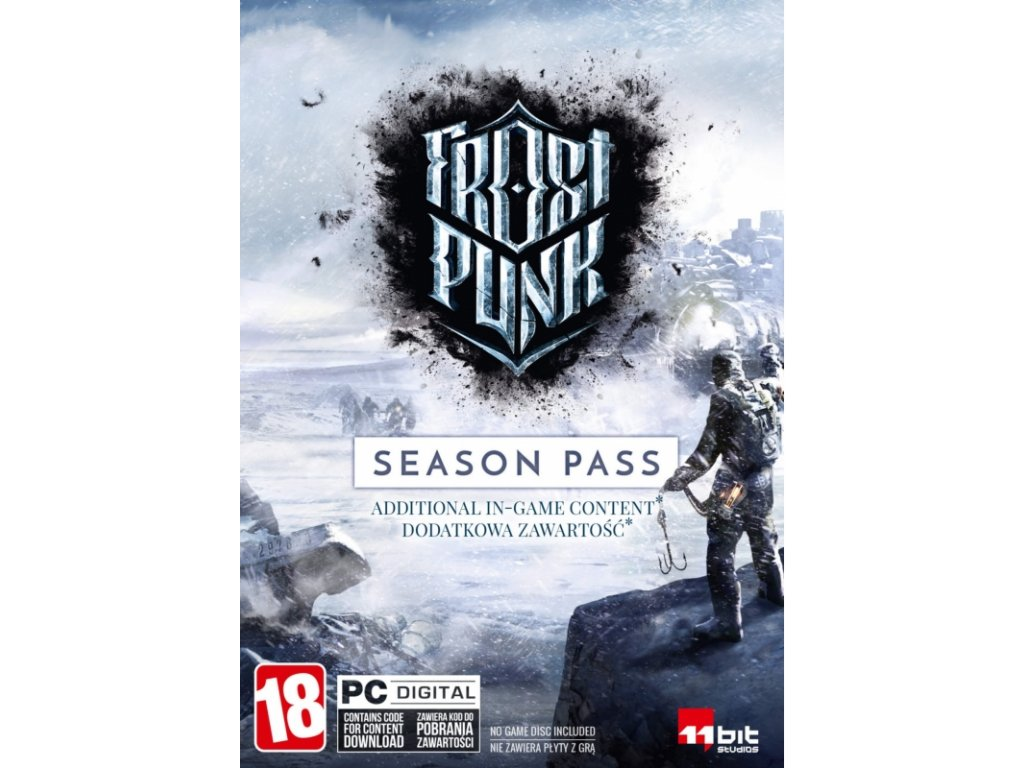3866 frostpunk season pass dlc steam pc