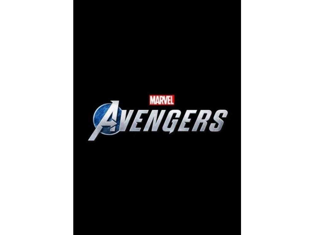 3929 marvel s avengers steam pc