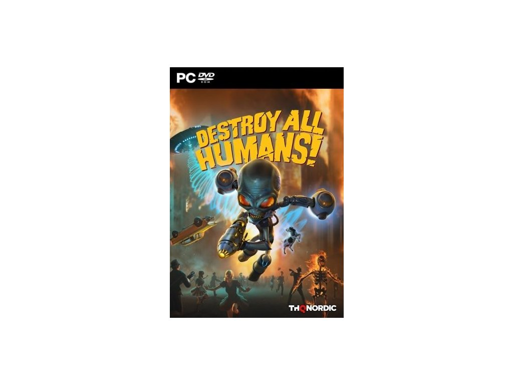 3977 destroy all humans steam pc
