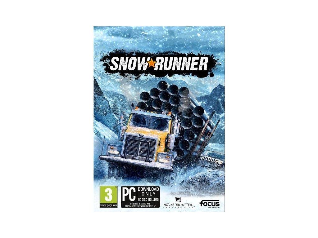 3989 snowrunner epic games pc