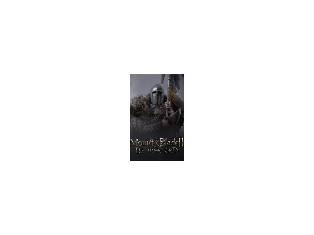 4016 mount blade ii bannerlord steam pc