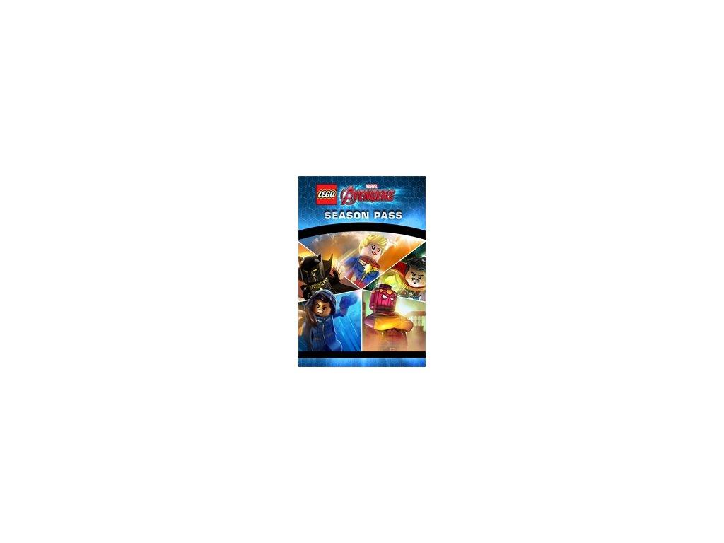 4031 lego marvel s avengers season pass dlc steam pc