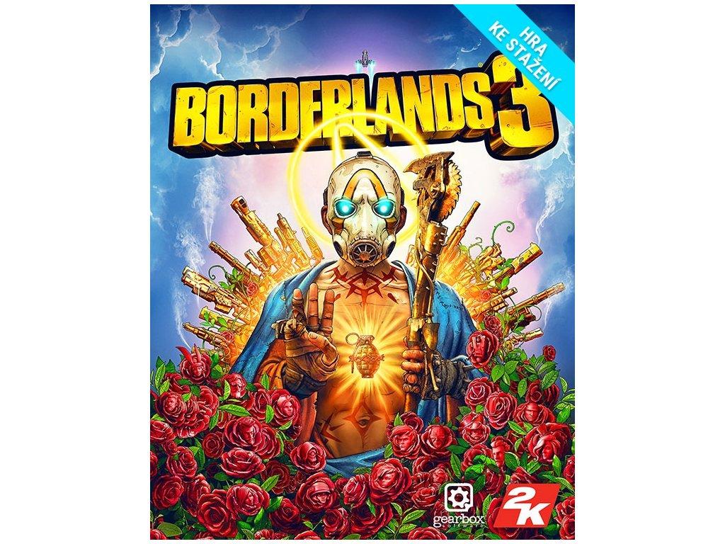 4082 borderlands 3 super deluxe edition epic games pc