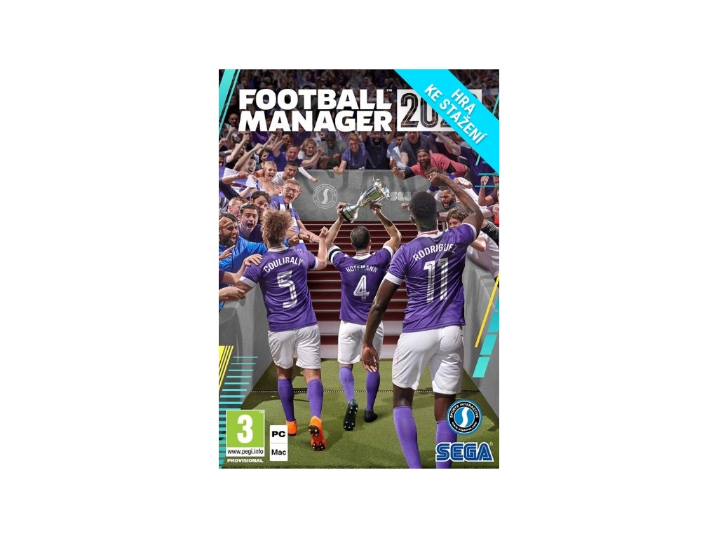 4085 football manager 2020 steam pc