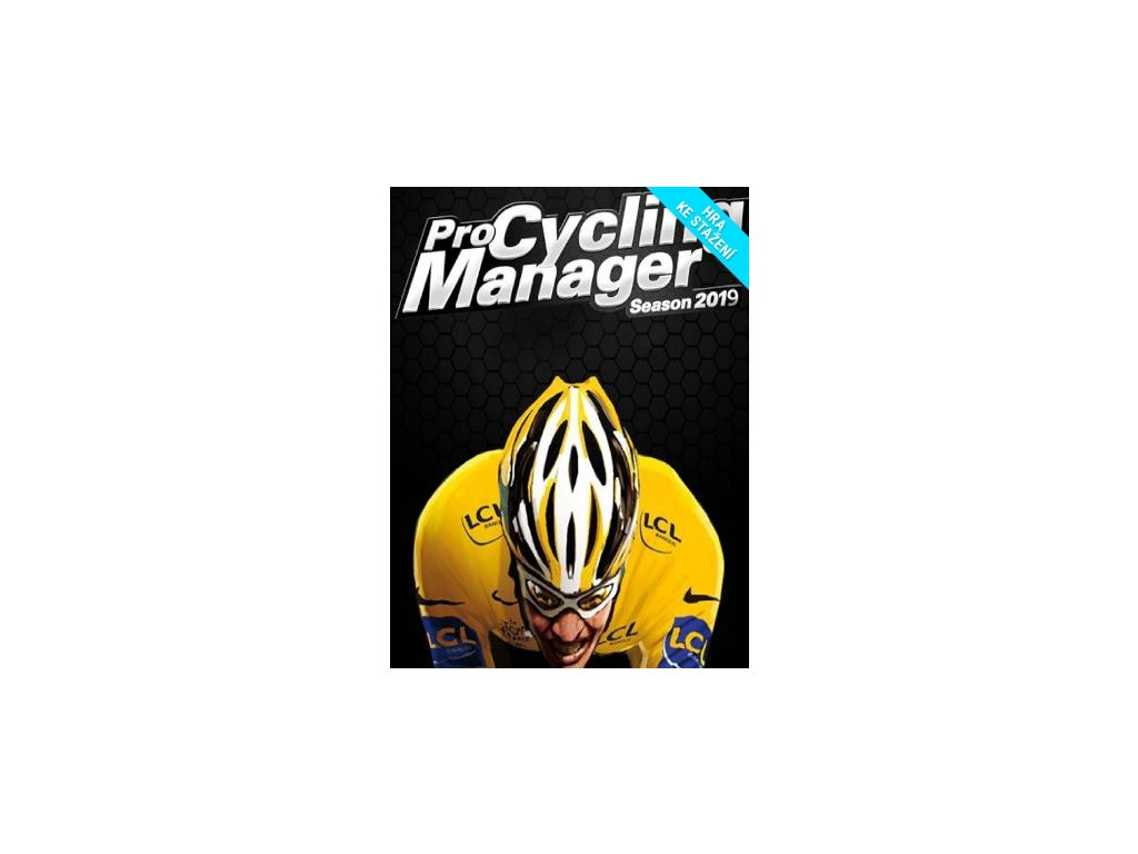 4118 pro cycling manager 2019 steam pc