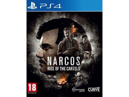 11528 narcos rise of the cartels ps4