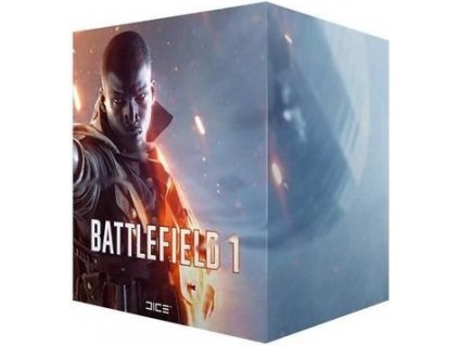14240 battlefield 1 collector s edition pc