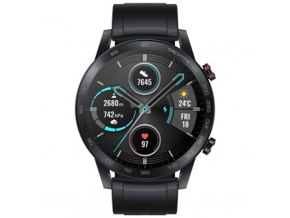 14501 honor magicwatch 2 46mm minos black