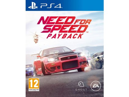 14756 need for speed payback ps4