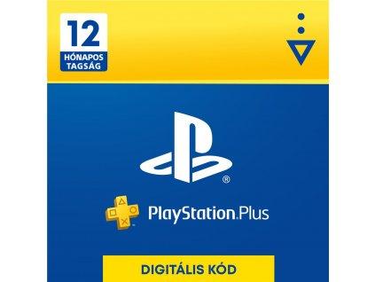 PS Hung Digital Code PSPlus3.png
