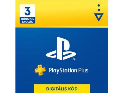 PS Hung Digital Code PSPlus2.png