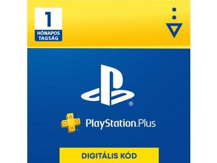 PS Hung Digital Code PSPlus.png