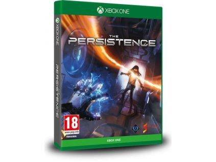 the persistence xone l (1)