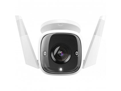 TP-LINK Tapo C310 Outdoor Wi-Fi Camera