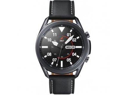11258 samsung galaxy watch 3 45mm sm r840