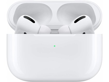 14234 apple airpods pro mwp22zm a